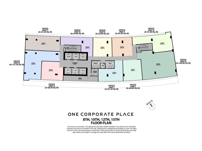 one-corporate-floor-plan-3
