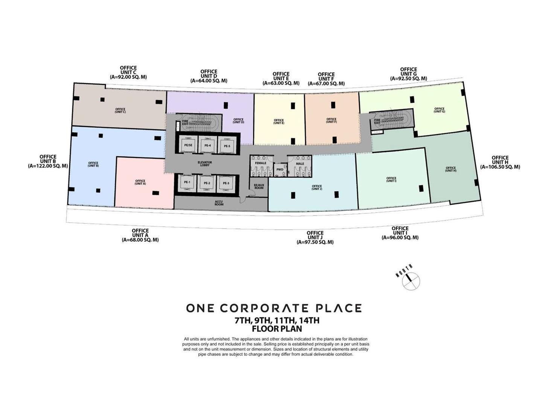 one-corporate-floor-plan-2