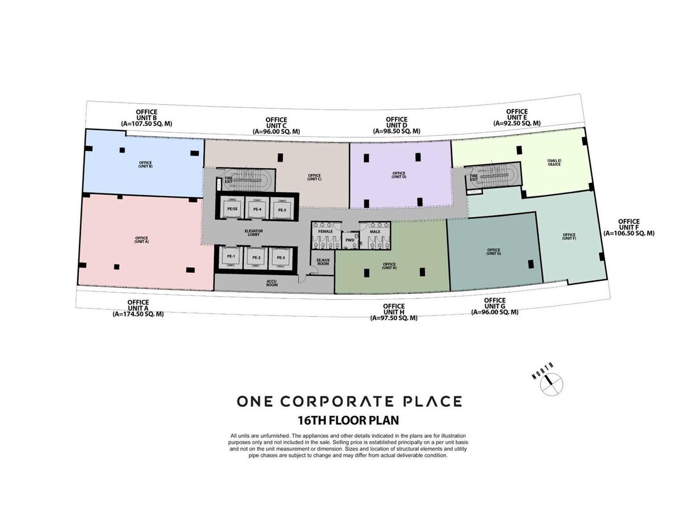 one-corporate-floor-plan-4