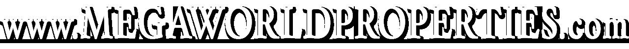 Megaworld-Banner